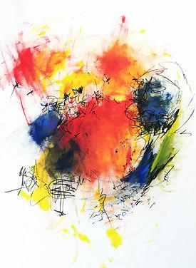 2. Art.jpg