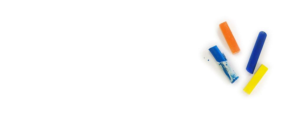 Pastels 4.jpg