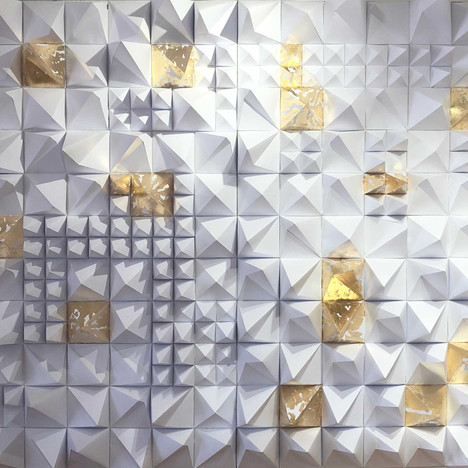 3.-WHite-and-gold.jpg