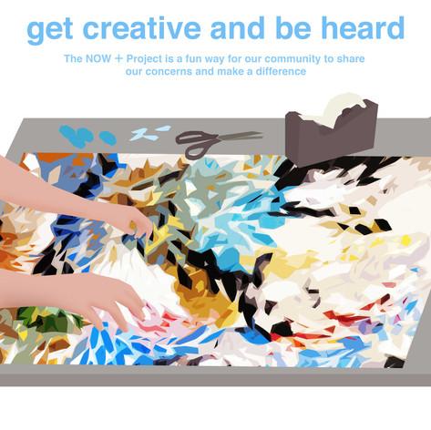 8.-Get-creative.jpg