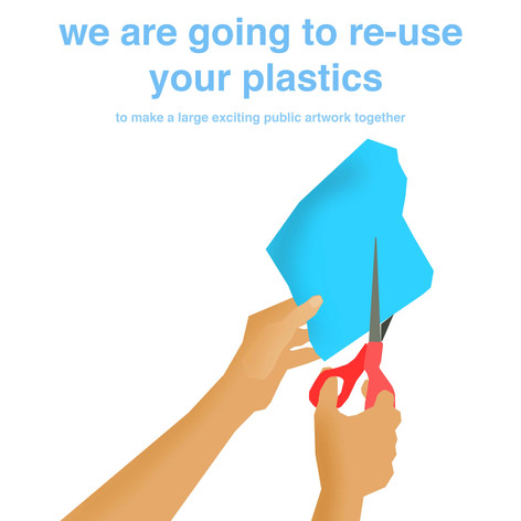 7.-We-reuse-your-plastic.jpg