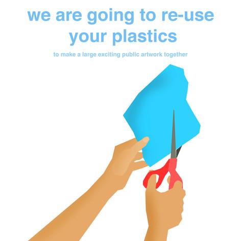 7.-We-reuse-your-plastic.jpg