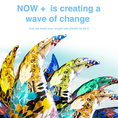 4.-Wave-of-Change.jpg
