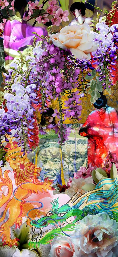 16-kimono-lady-in-space-f2.jpg