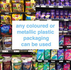 6-Any-coloured-or-metallic-plastics.jpg