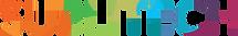 Sublitech logo.png