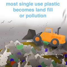 2.-Becomes-landfill.jpg