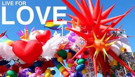 Live-for-love.jpg
