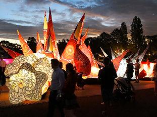 10. Enlighten Festival.jpg