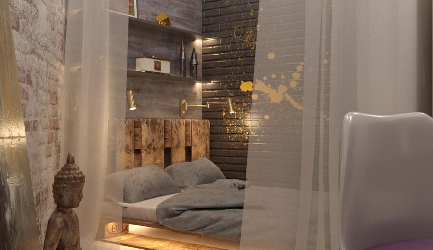Кровать1.jpg