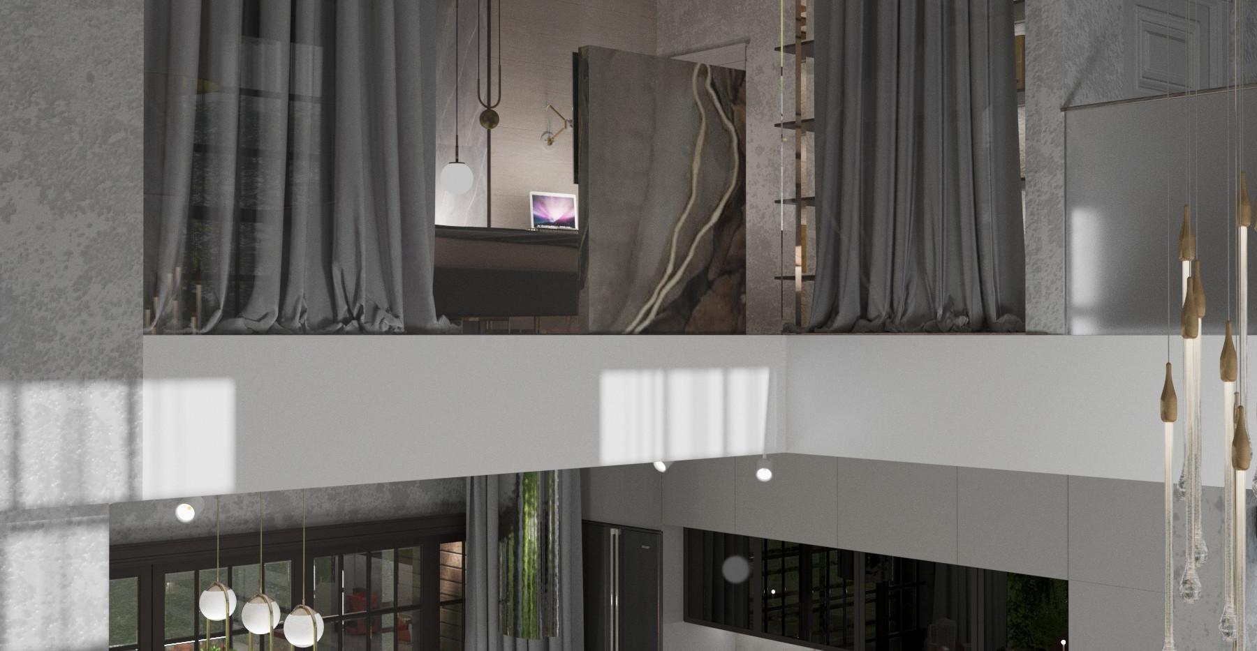 Кухня-спальня.jpg