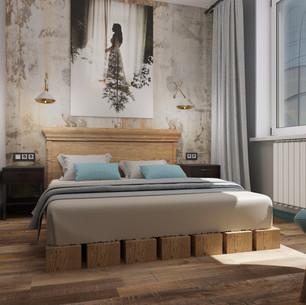 Кровать3.jpg