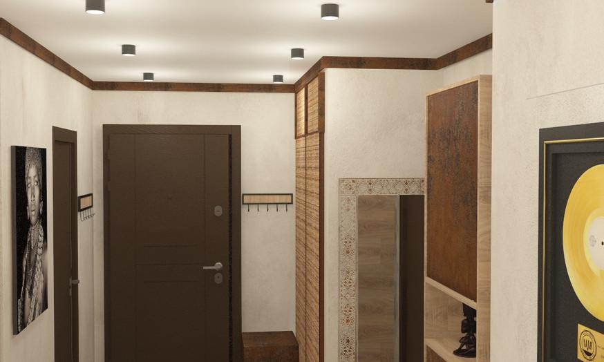 потолок3.1.jpg
