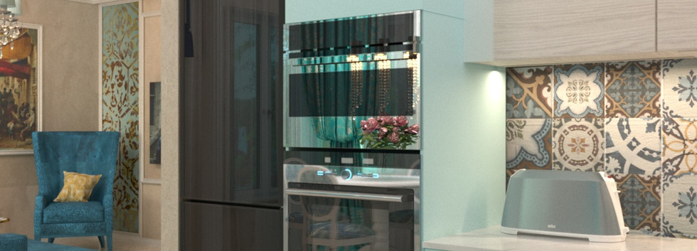 Холодильник1.jpg