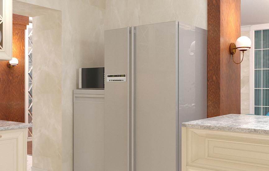 Холодильники.jpg