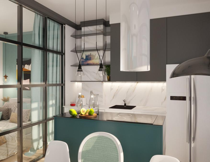 Кухня1.jpg