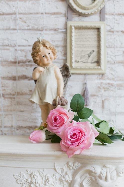 Роза Гранд 3+1