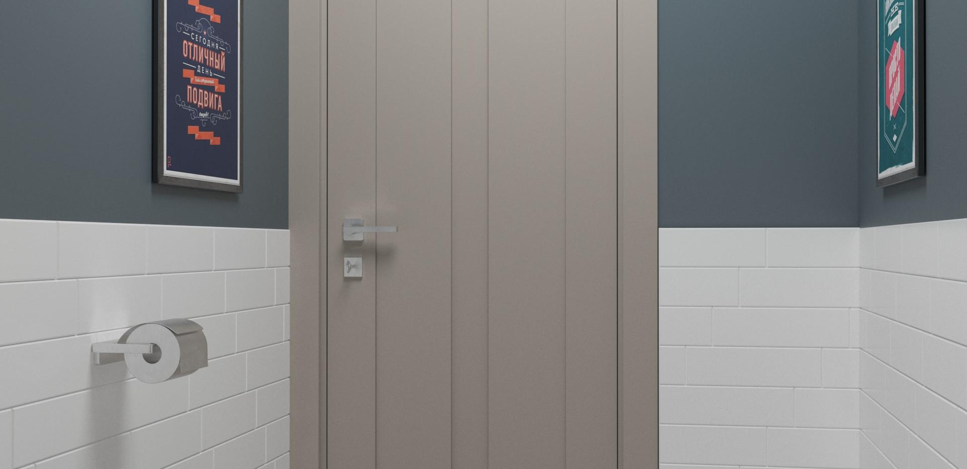 Туалет дверь.jpg