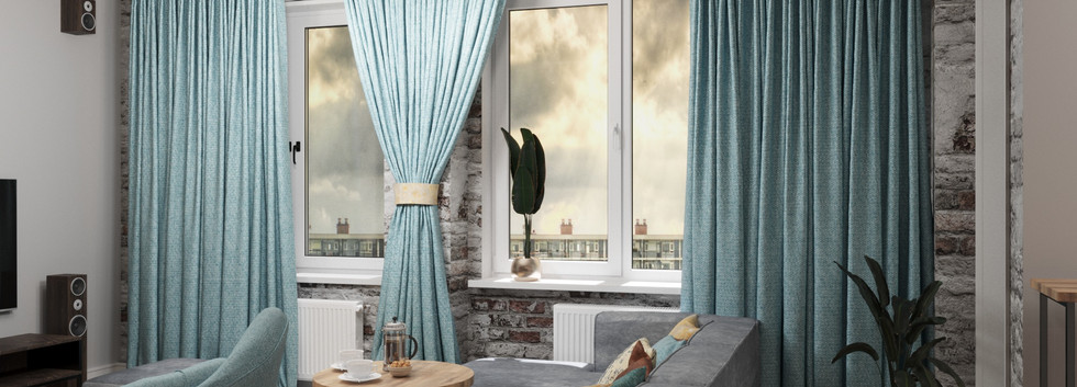 Окна2.jpg