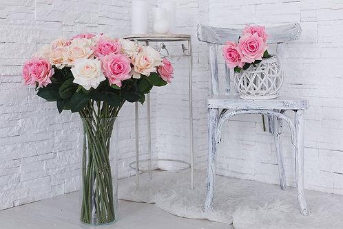 Роза Гранд