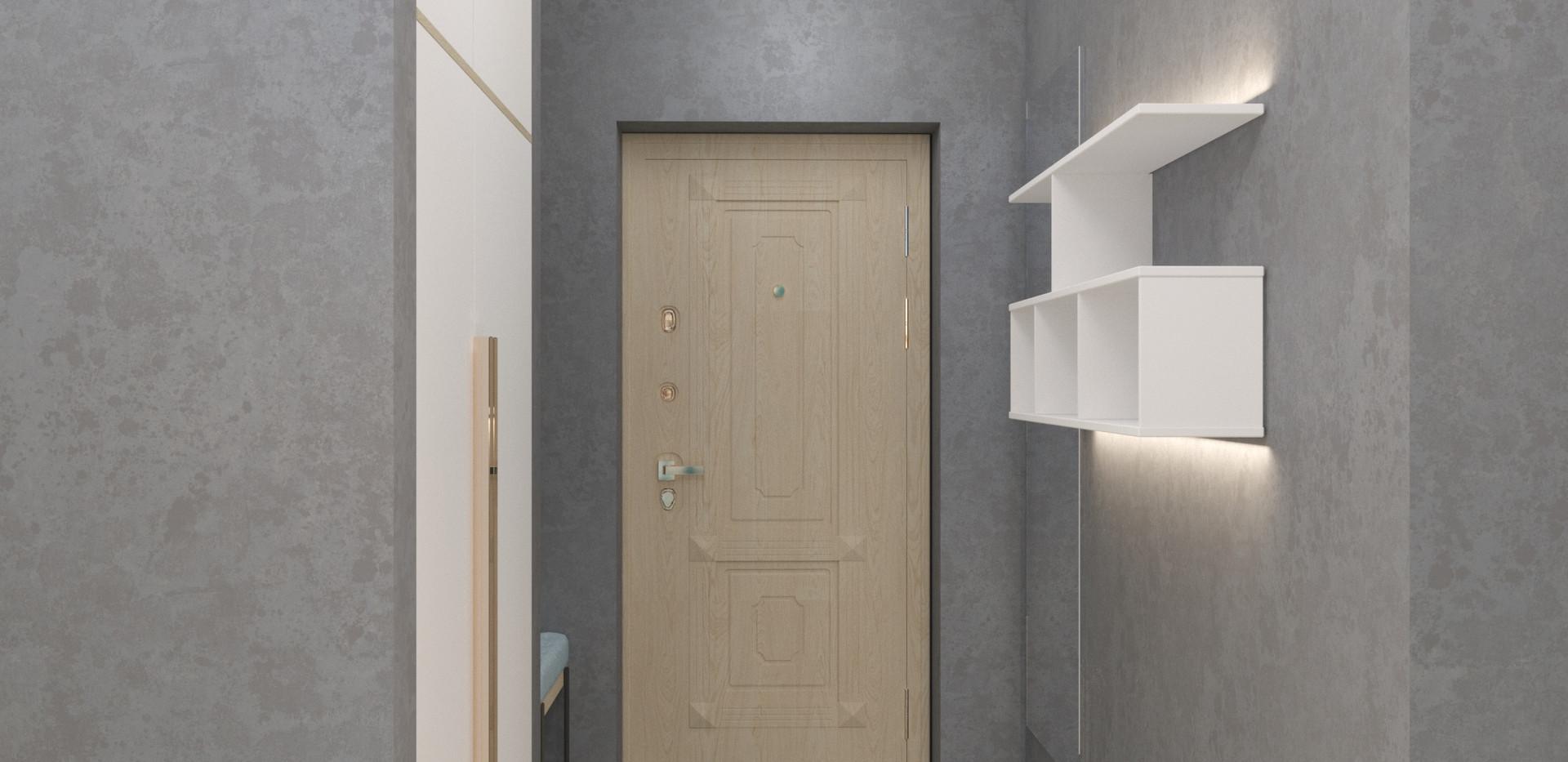 Входная дверь1.jpg