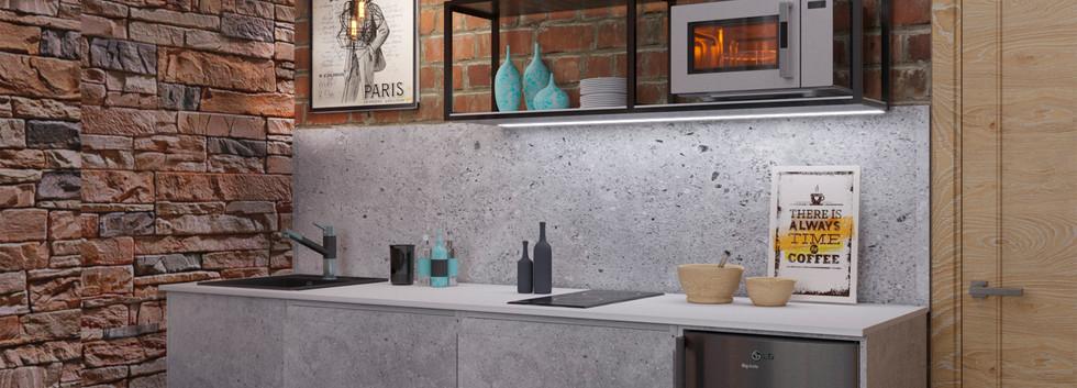 Кухня2.1.jpg