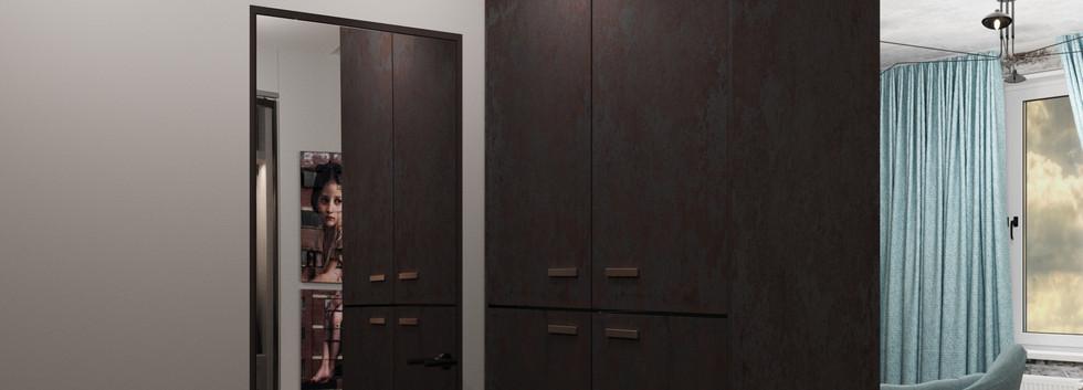 Шкаф распашной1.jpg