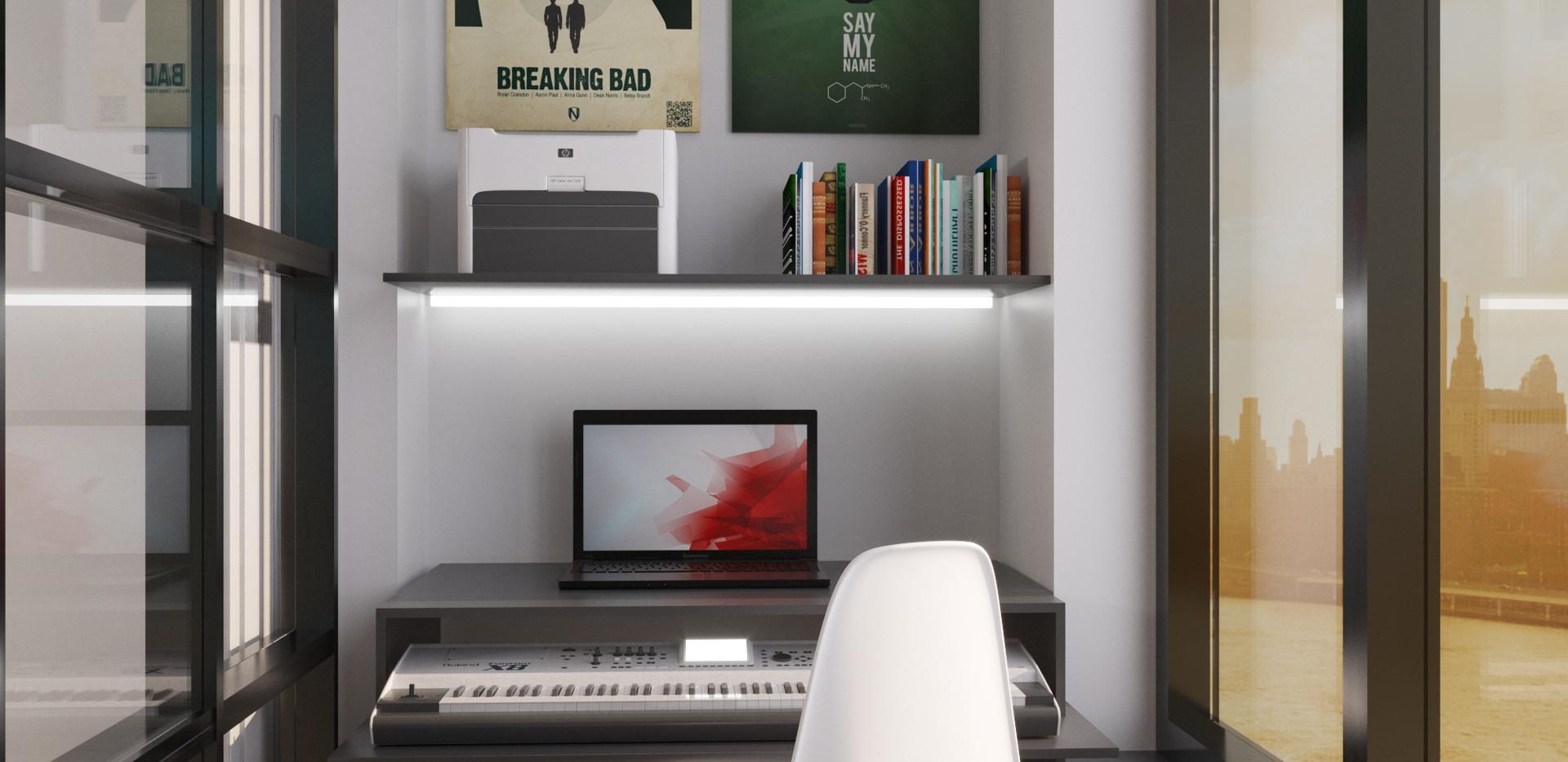 Фортепиано.jpg