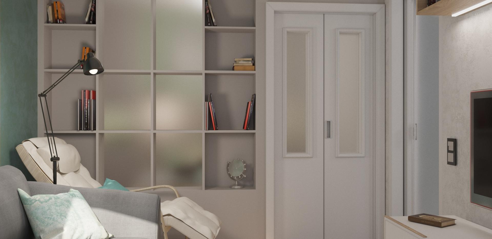 Спальня1.2.jpg