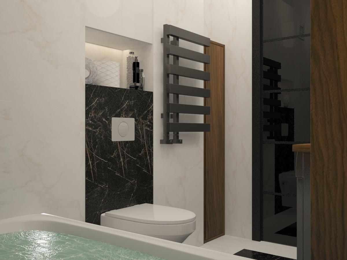 ванна3.1.jpg