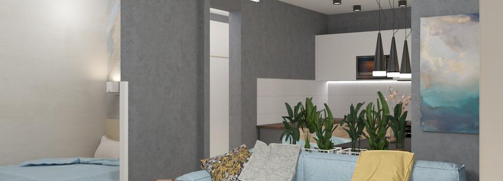 Вид на вход в гостиную2.jpg