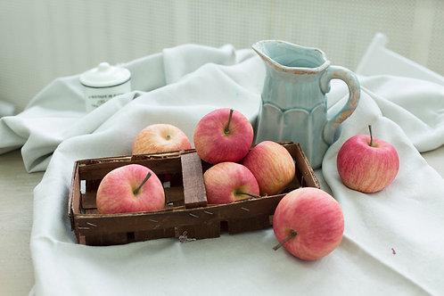 Яблоко, 9 см