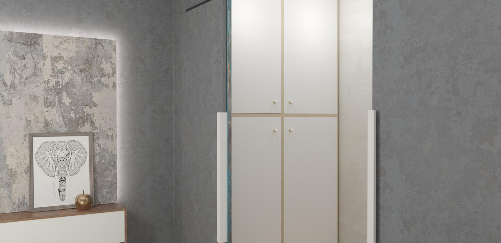 Шкаф в спальне1.jpg