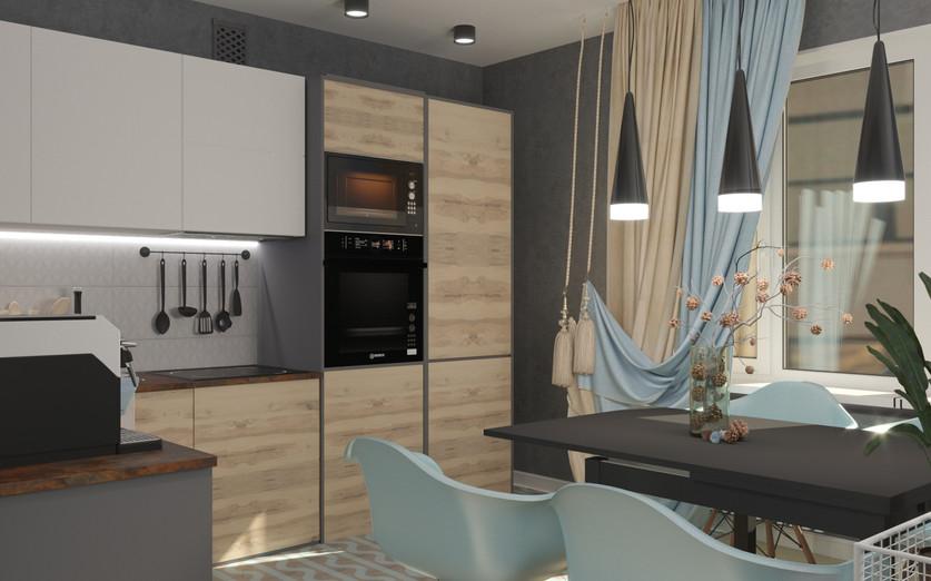 Холодильник4.1.jpg