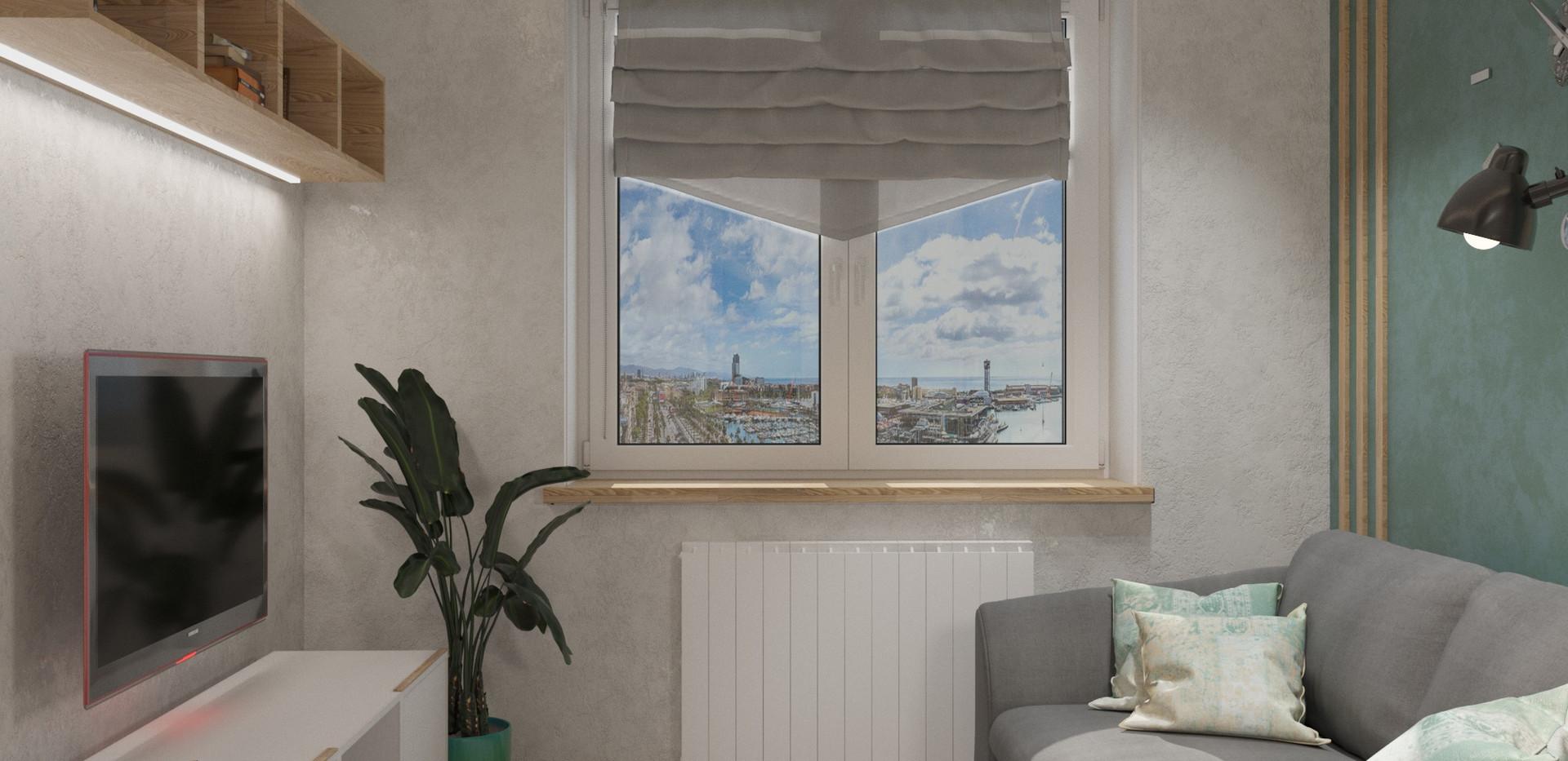 Окно2.jpg