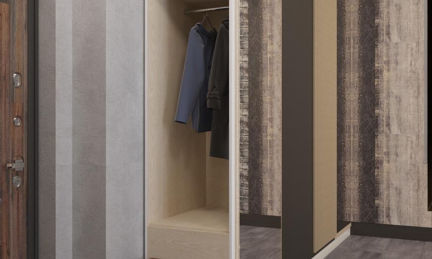 Прихожая шкаф.jpg