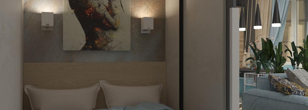 Спальня1.jpg