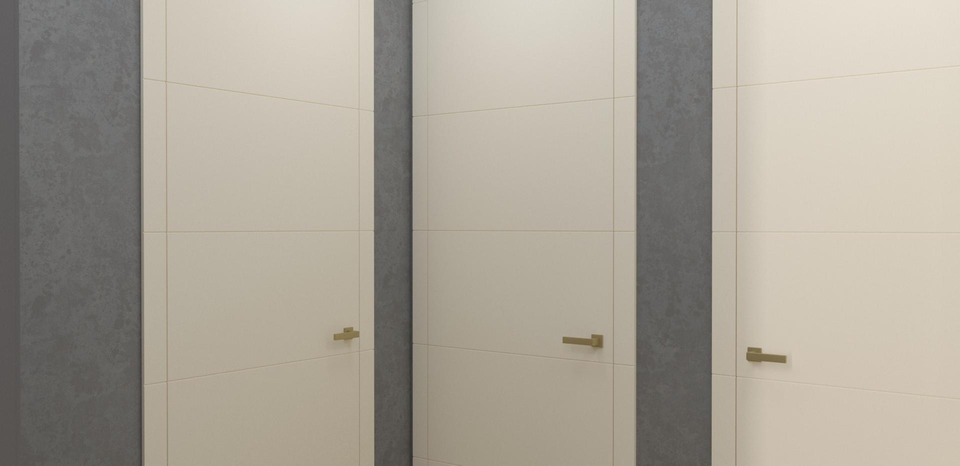 Двери1.jpg