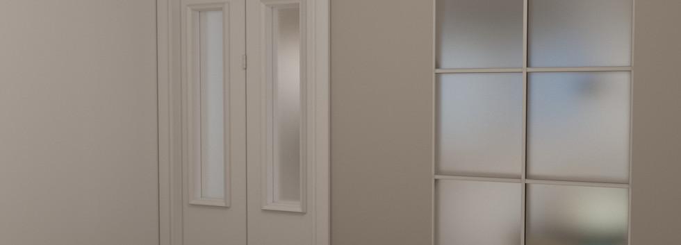 Спальня2.2.jpg