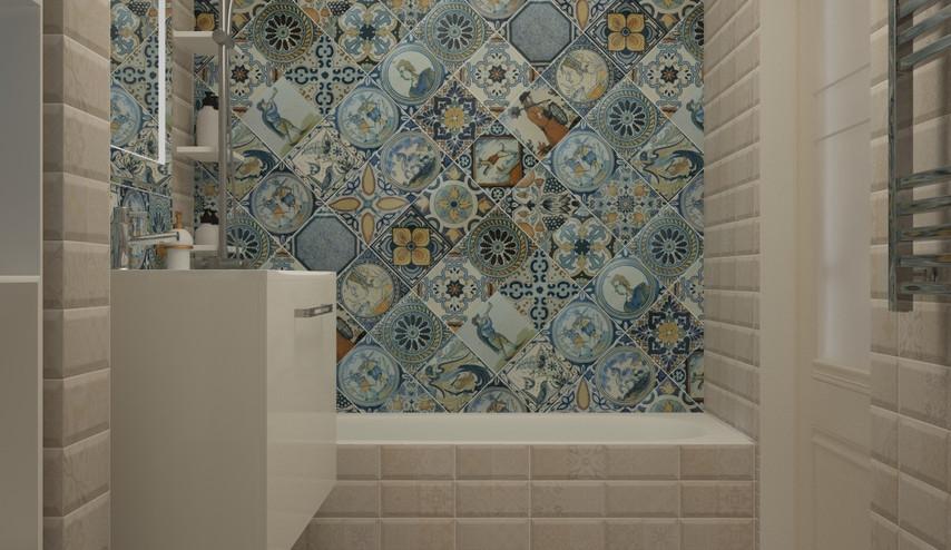 ванна3.jpg