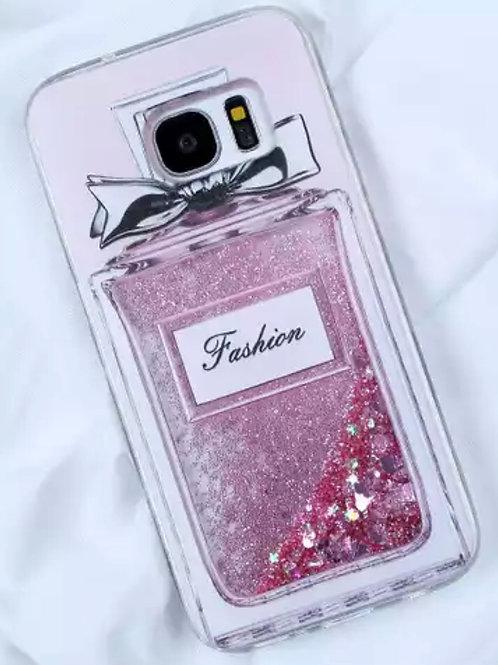 Perfume Glitter