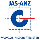 JASANZ RGB with URL.jpg