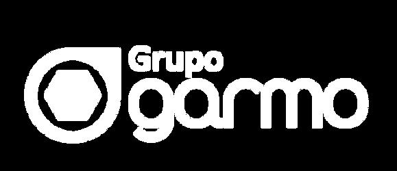 LOGOS GARMO Y CLIENTES-05.png