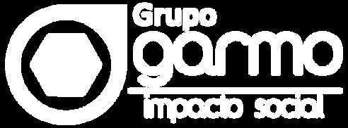 impacto s-05.png