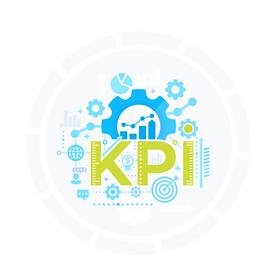 kpi1.PNG