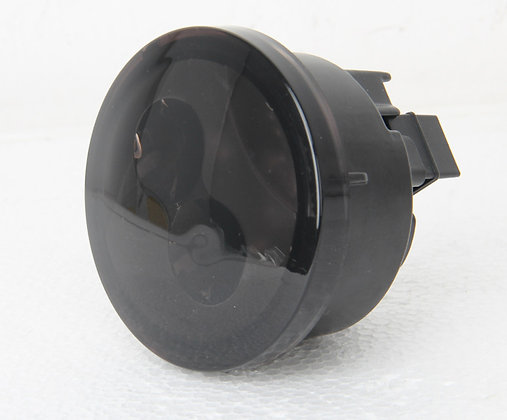 Front Grill indicator - Smoke Lens