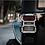 Thumbnail: JK FURY Awaken Series Tail Light Protector Cover