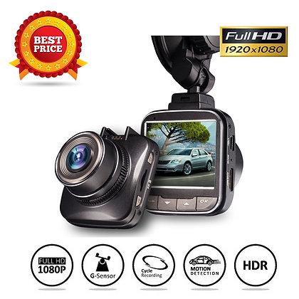 G50+32G SanDisk SD Card