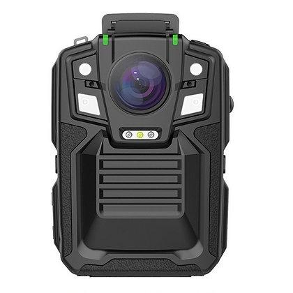 Body-worn camera SOP-02