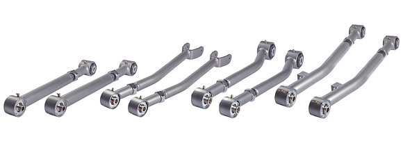 JK 8 Arm Adjustable Kit #PK1900